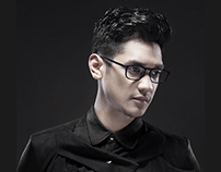 Afgan Album Cover