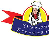 Logo Design/Brand Design