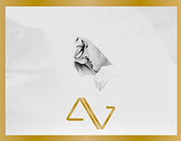 AV PRESTIGE - Lux Wedding Planner - PARIS