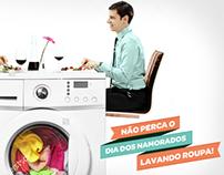 aLavadeira.com