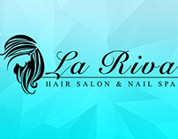 La Riva Hair Salon & Nail Spa
