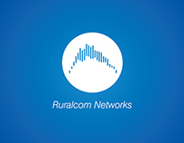 Ruralcom Networks