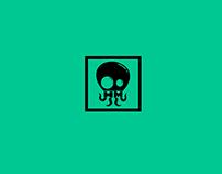 LOGO DESIGN (personal logo design)
