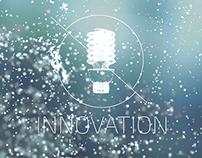 Innovation Bumper