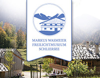 Wasmeier Website