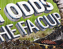 FA Cup Best Odds