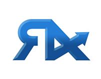 Start-ups platform Social Media / Ro Accelerator
