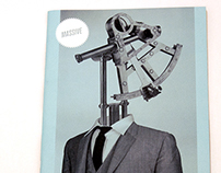 Massive Magazine