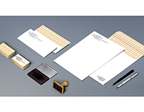 Projeto de marca: CEDOC
