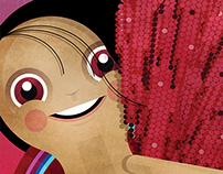Quinoa festival
