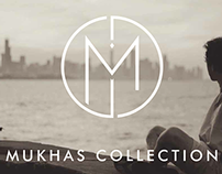 Mukhas Collection