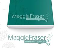 Maggie Fraser Branding Design