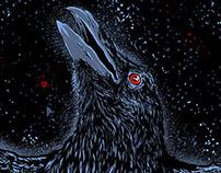 Wild Crow - Rexpeita