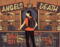 """Angels of Death"""
