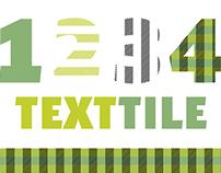 TextTile