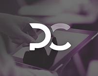 POLCODE - LOGO/CI