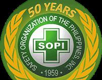 SOPI Philippines Presentation Video