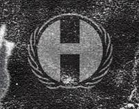 Hellektro flyers
