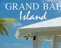 Grand Bahama Island Real Estate Guide