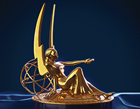 Alternative Emmy Awards