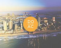 atlantic city alliance