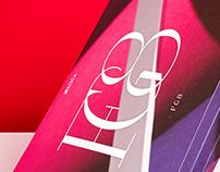 FG8  SOCA folders