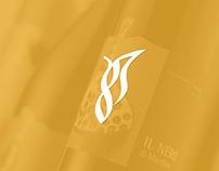 Gualtiero Marchesi Wines