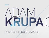 adamrkupa.com