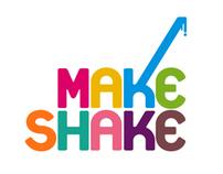 Makeshake