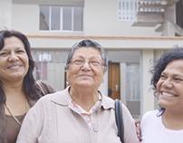 Huellas - Grupo Centenario