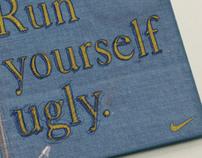 Nike Ugly