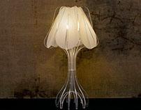 Renata Lamp