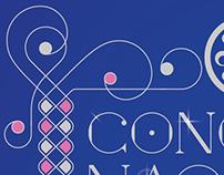 Concurso Nacional de Platería 2014