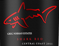 Greg Norman Estates Wine