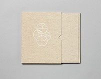 Hans Andersson – Artist book 2013