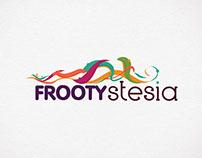 Açaí Frooty Zero - Frootystesia