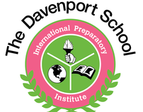 The Davenport School