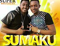 Super Brothers - Sumaku