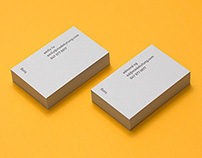 Tung Stationery