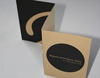 Tiny Typography Manual