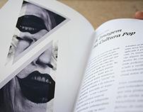 Design Issues — vol. I & II