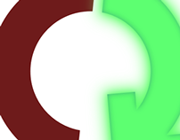 Green/Red PHPSpec Status Icons