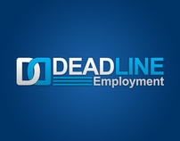 Deadline Employment