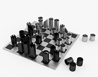YAP chess game by Philppi