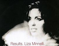 LIZA MINNELLI w. PET SHOP BOYS