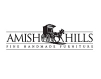 Amish Hills Furniture