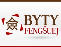 FENG SHUI FLATS