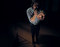 Videoclip Velania - ALTO!
