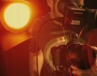 Cineworkshops Teaser