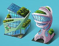 Negócio Sustentável